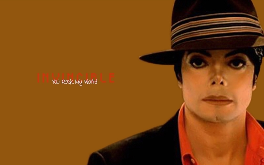 You-Rock-My-World-mjs-you-rock-my-world-14919427-1280-800.jpg