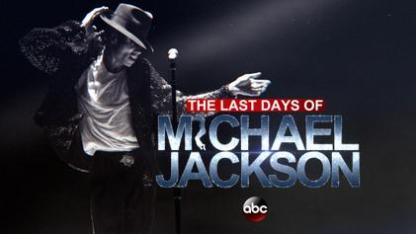 The_Last_Days_of_Michael_Jackson