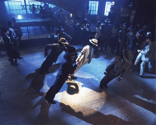 19881021_smoothcriminal_video