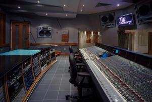 chicago-studio