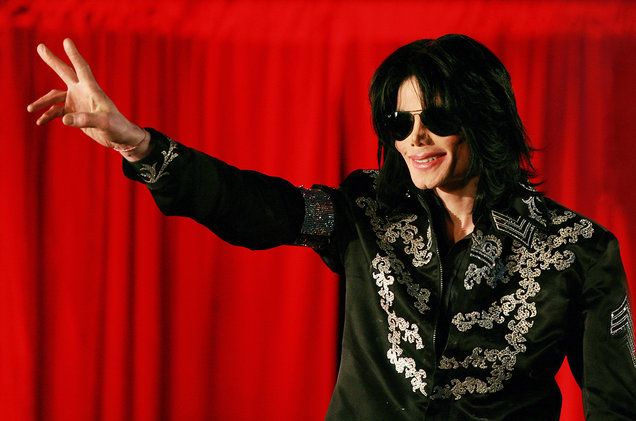 michael-jackson-2009-billboard-1548
