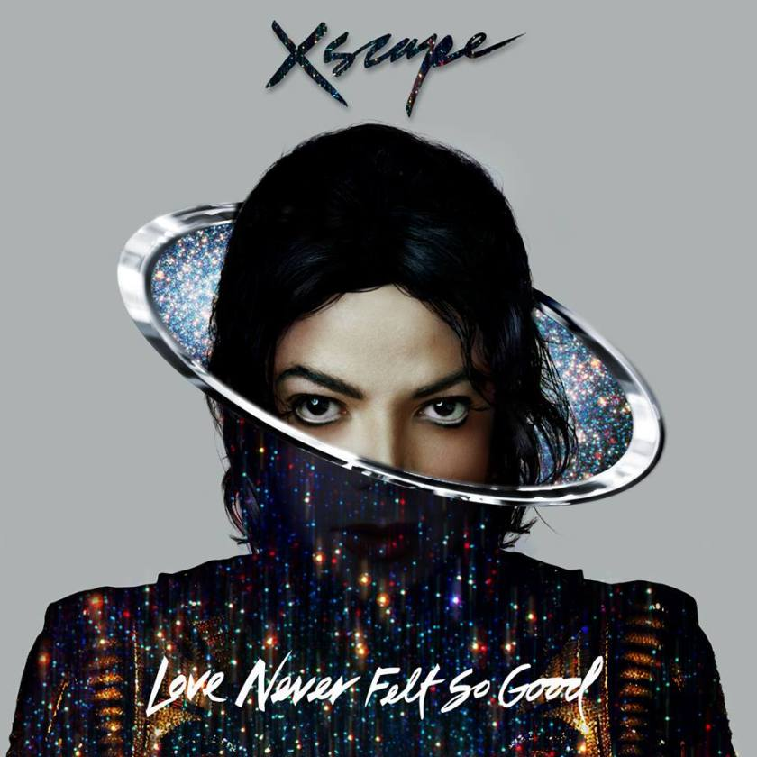 Love-Never-Felt-So-Good-Xscape