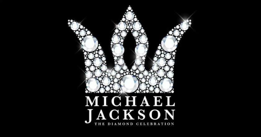 180618_MJ_Diamond_LOGO_feat